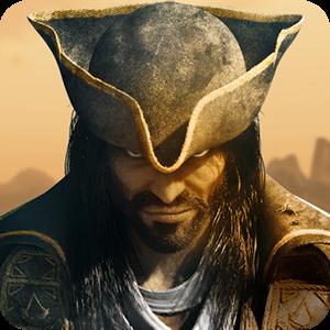 Assassin's Creed Pirates apkmania
