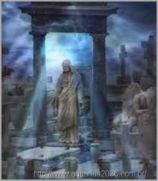 prece-pelos-mortos-evangelhos