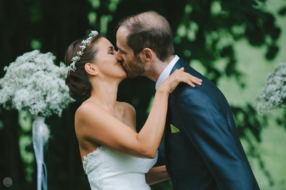 Ana and Peter wedding Hochzeit Meriangärten Basel Switzerland shot by dna photographers 546.jpg