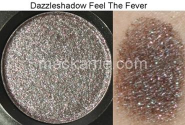 c_FeelTheFeverDazzleshadowMAC10