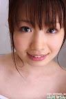 Hiromi-Y1-03-036.jpg