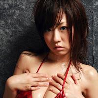 [DGC] 2007.07 - No.451 - Hitomi Kitamura (北村ひとみ) 055.jpg