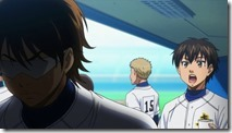 Diamond no Ace 2 - 35 -15