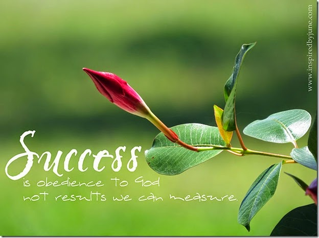 Success_Quote