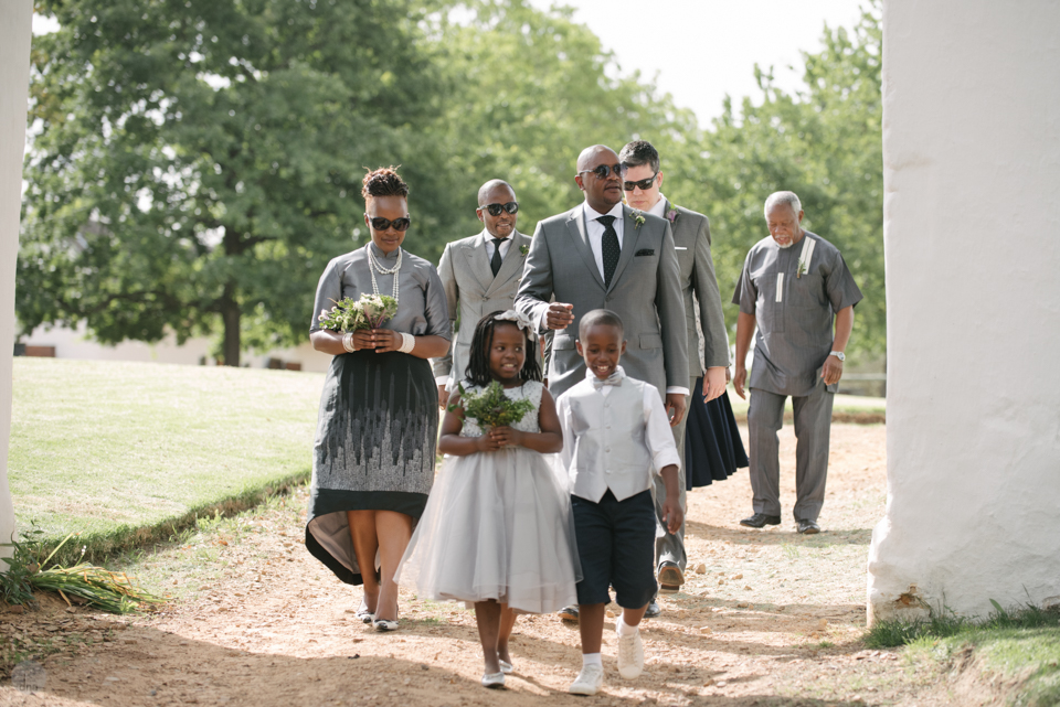 Hannah and Pule wedding Babylonstoren Franschhoek South Africa shot by dna photographers 454.jpg
