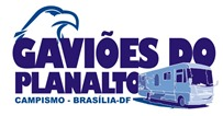 gavioes-do-planalto