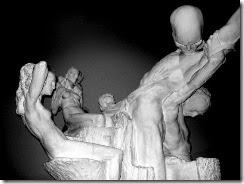 einar-jonsson-museum-3
