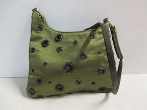 Prada Evening Bag