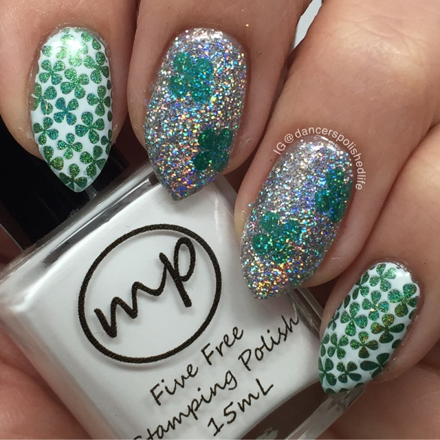 irish-st-pattys-day-mani-simple-nail-art
