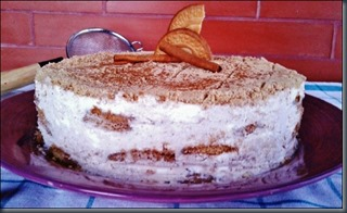 Tarta-de-galletas-María-portada