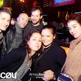 2015-11-21-weproject-deejays-moscou-28.jpg