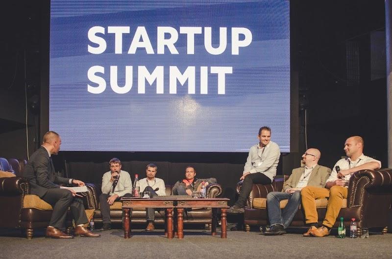 startup_summit_2015_-4-1024x678.jpg