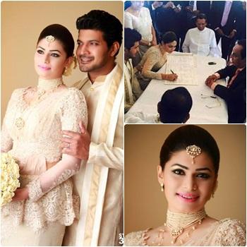 http://www.gossiplankanews.com/2015/07/hirunika-premachandra-on-her-wedding-day.html