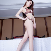 [Beautyleg]2014-07-04 No.996 Cindy 0030.jpg