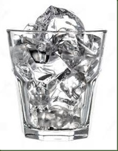 iceglass
