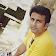Sandip A. avatar