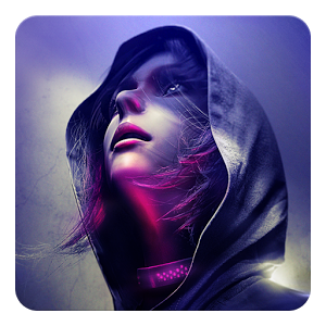 République v3.6 (Unlocked)
