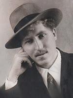Ігор Качуровський