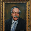 Виктор Тимофеев.Картон,масло,2007г.jpg