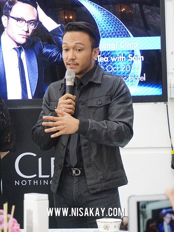 Blog Nisakay - High Tea with Shaheizy Sam (6)