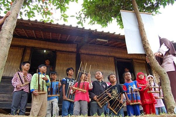 contoh-sekolah-alam-indonesia