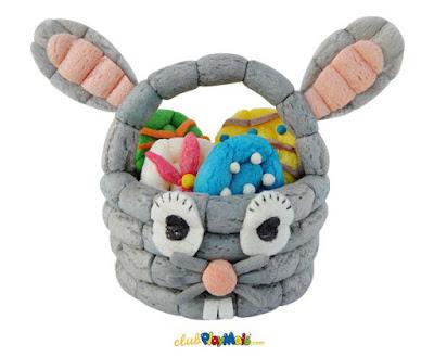 manualidades-niños-fecula-patata-material-dulcero-playmais