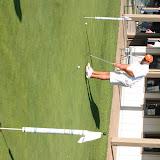 CHCC golf tournament & reception.