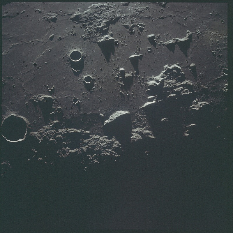 apollo-mission-images-14