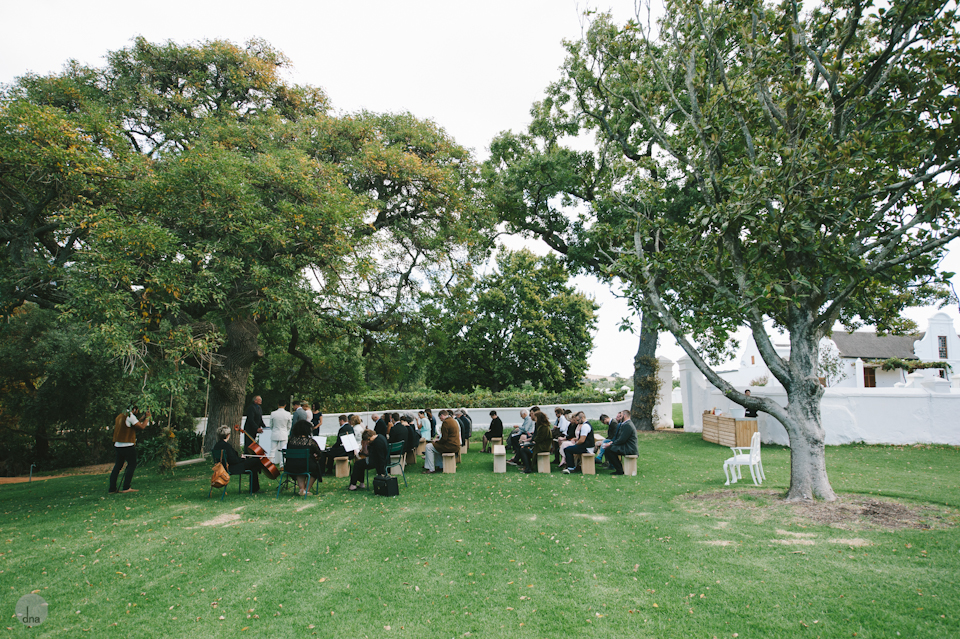 Adéle and Hermann wedding Babylonstoren Franschhoek South Africa shot by dna photographers 145.jpg