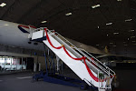 Want to get married on Concorde - find £3k.