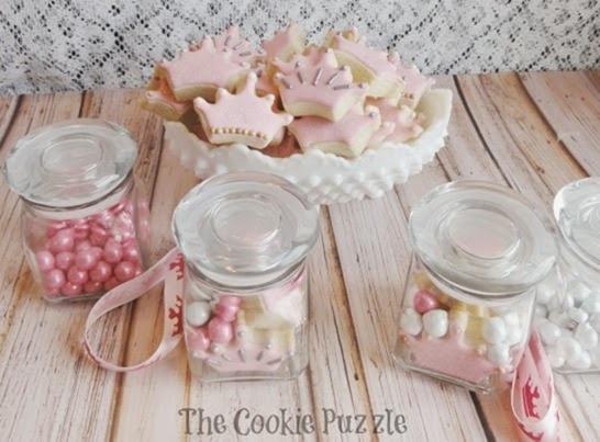 HRH Cookies 4