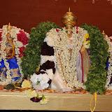 Sankranthi 2011