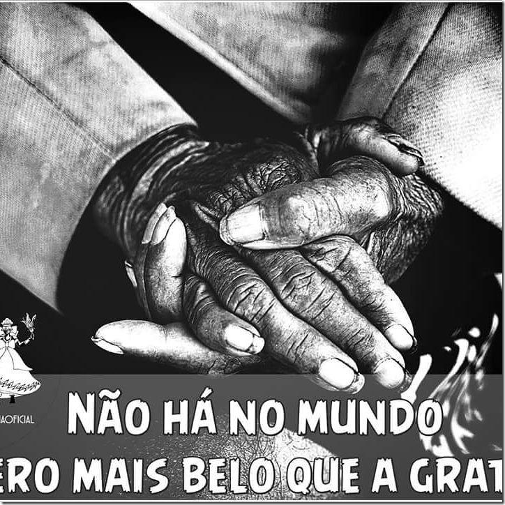 18305_1043576218987269_6544042816520285009_n - www.rsnoticias.net