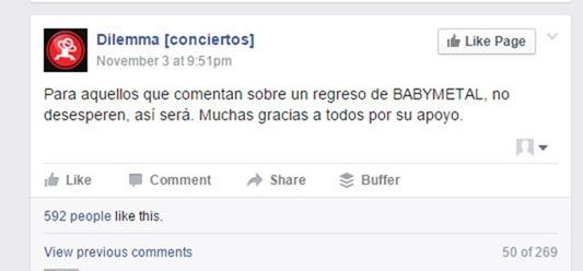 babymetal_mexico
