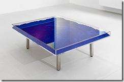 table-bleue-by-Yves-Klein
