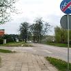 droga 536 - Iława, ul. Lubawska w kierunku Sampławy.jpg
