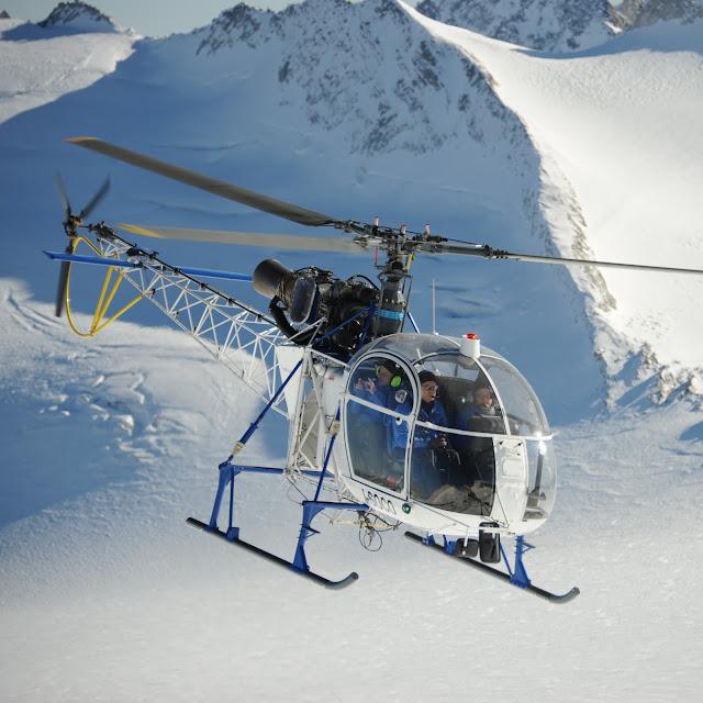 Carburante Elicottero : Elicotteri google