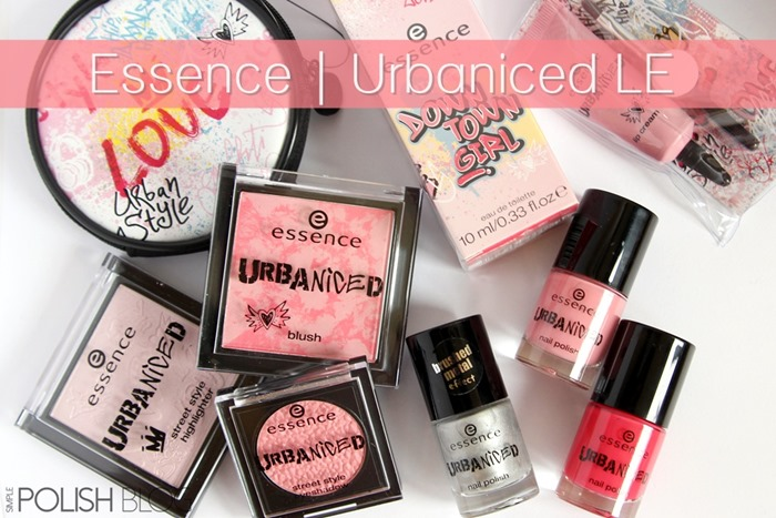 Essence-Urbaniced-LE-Review-1