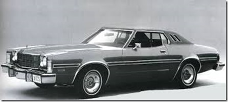 1975-ford