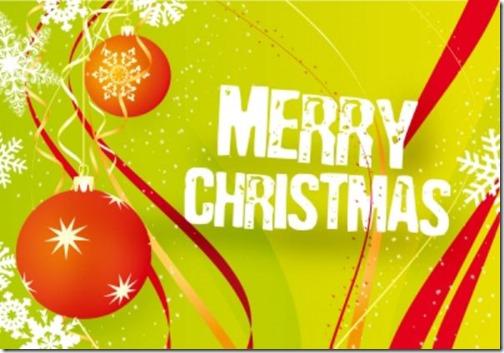 feliz navidad imagenes con frases (12)