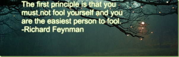 the_first_principle-138062feynman