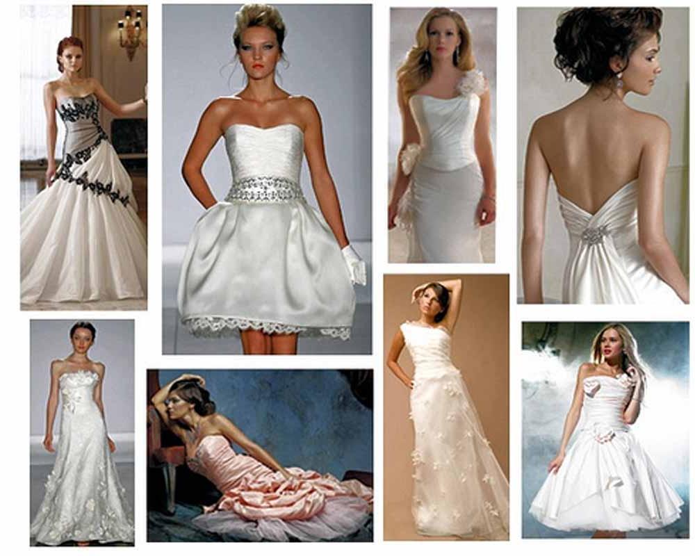 Tela\'s blog: khloe kardashian wedding dress