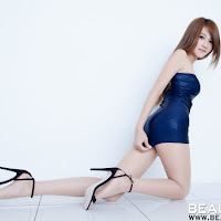 [Beautyleg]2014-09-17 No.1028 Aries 0037.jpg