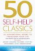 50 Self Help Classics