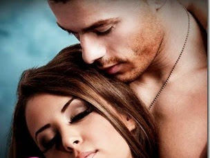 New Release: Sweet (Contours of the Heart #3) by Tammara Webber
