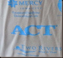ACT is a Sponsor!