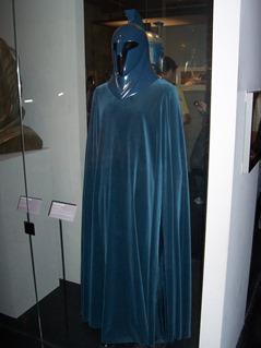 2006.08.16-017 costume