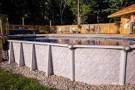 TheSwimmingPoolStore_BurlingtonCT_RivkinPool-11.jpg