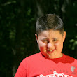 camp discovery 2013-08-19 pics 056.JPG