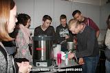 bioweek6BIO2015WM-4982.jpg